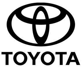 Charters Towers Toyota Logo